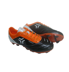 Football Boots 10-2 Laced
